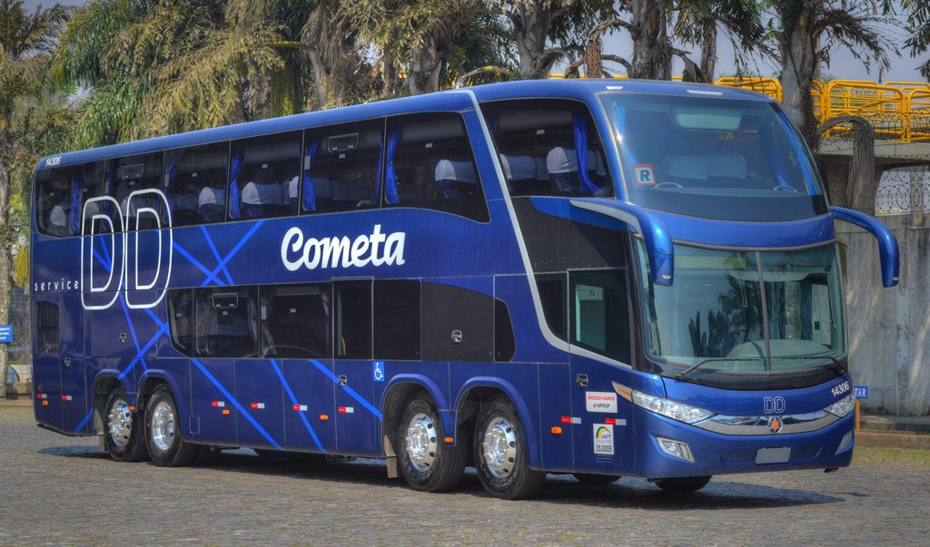 viacao cometa 1
