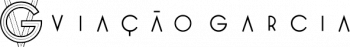 logo viacao garcia