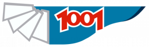 viacao-1001