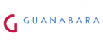 Expresso-Guanabara