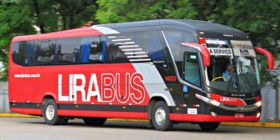 lirabus